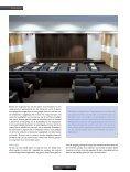 De Werelt is helemaal klaar voor de komende vijf ... - Congrescentrum - Page 3