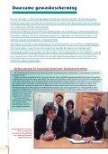 Op koers, Product Stewardship in de ... - Nefyto - Page 4