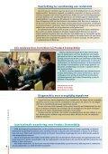 Op koers, Product Stewardship in de ... - Nefyto - Page 6