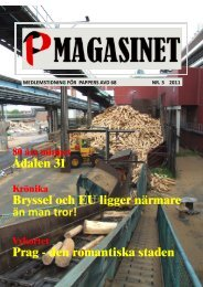 Nr. 3 2011 - Pappers - Avd 68