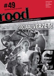 "januari-februari - Socialistische Arbeiderspartij ā€"" Ernst Mandel"