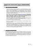 IB.RU.31 Russische Federatie I. EXPORTMOGELIJKHEDEN ... - Favv - Page 2