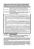 IB.RU.31 Russische Federatie I. EXPORTMOGELIJKHEDEN ... - Favv - Page 6