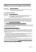 IB.RU.31 Russische Federatie I. EXPORTMOGELIJKHEDEN ... - Favv - Page 7