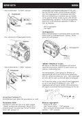 Last ned bruksanvisning - Mekk - Page 4