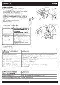 Last ned bruksanvisning - Mekk - Page 6