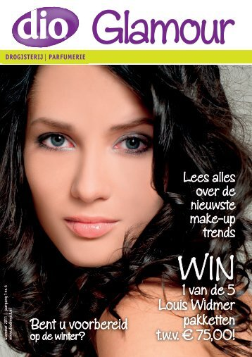 mini-magazinewk48_2011 - Dio