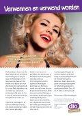 mini-magazinewk48_2011 - Dio - Page 3
