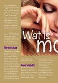 mini-magazinewk48_2011 - Dio - Page 6
