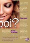 mini-magazinewk48_2011 - Dio - Page 7