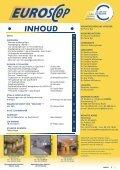 Psychiatrie - Europa Ziekenhuizen - Page 3