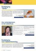 Psychiatrie - Europa Ziekenhuizen - Page 6