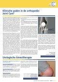 Psychiatrie - Europa Ziekenhuizen - Page 7