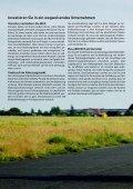 Genussrechte ErockIT GmbH - Seite 6