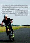 Genussrechte ErockIT GmbH - Seite 7