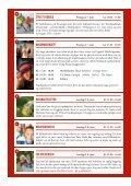 Kokkedal Byfest - kokkedal på vej - Page 4