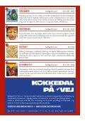 Kokkedal Byfest - kokkedal på vej - Page 5