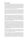 Europeiska grupperingar för territoriellt samarbete - Europa - Page 5