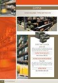 batterij catalogus - Battery Street - Page 4