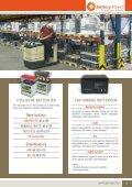 batterij catalogus - Battery Street - Page 5