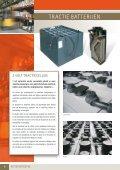 batterij catalogus - Battery Street - Page 6