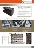 batterij catalogus - Battery Street - Page 7
