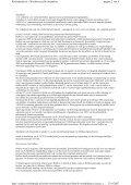 Het vonnis - Ventoux - Page 2