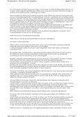 Het vonnis - Ventoux - Page 3