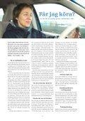 Modellen för dig som pdf-fil - VTI - Page 4