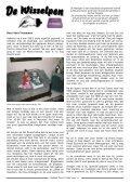 oktober 2011.pub - Rond ´t Hofke - Page 3