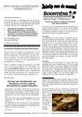 oktober 2011.pub - Rond ´t Hofke - Page 5