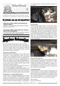 oktober 2011.pub - Rond ´t Hofke - Page 6