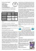 oktober 2011.pub - Rond ´t Hofke - Page 7