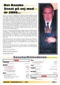Nr. 1 - JCI Danmark - Page 3