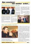 Nr. 1 - JCI Danmark - Page 5