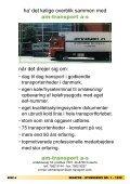 Nr. 1 - JCI Danmark - Page 6