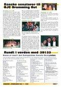 Nr. 1 - JCI Danmark - Page 7