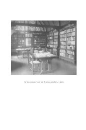 Vergeetboek – paperback - Pauw & Witteman