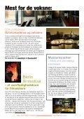 Berlins underverden - Page 2