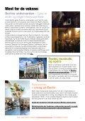 Berlins underverden - Page 3