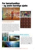 Berlins underverden - Page 4