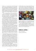 Berlins underverden - Page 7