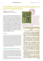 nhm juli 2010•.indd - Majoor