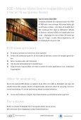 innehållande tillika beskrifning på confecturer, sylter och glacer - Page 2