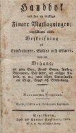innehållande tillika beskrifning på confecturer, sylter och glacer - Page 7