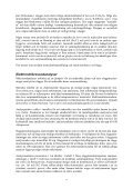 GAL, Analysrapport 3-2007 - Page 5