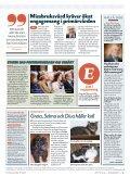 Attityd nr 4 2011 - Attendo - Page 3