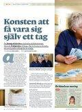 Attityd nr 4 2011 - Attendo - Page 4