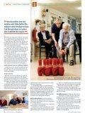 Attityd nr 4 2011 - Attendo - Page 6