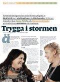 Attityd nr 4 2011 - Attendo - Page 7
